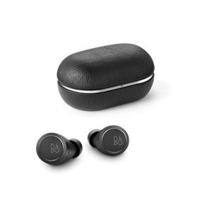Beoplay E8 (3. generation)