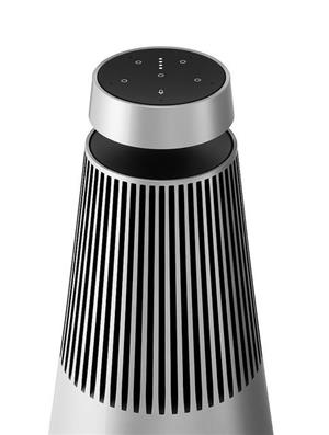 Beosound 2  Google Assistant